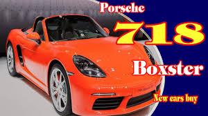 Porsche Boxster Gts Specs - 2018 porsche 718 boxster 2018 porsche 718 boxster gts 2018