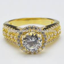 diamond ring for men design men single ring designs ring men gold diamond