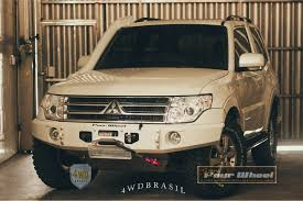 mitsubishi strada modified pajero wagon hledat googlem projekty na vyzkoušení pinterest