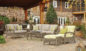 Pool And Patio Stores Phoenix by Outdoor Furniture Clearance The Dump America U0027s Furniture Outlet