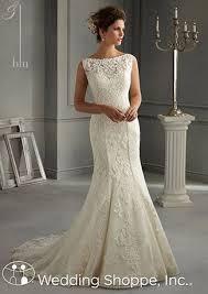 best 25 catholic wedding dresses ideas on pinterest catholic