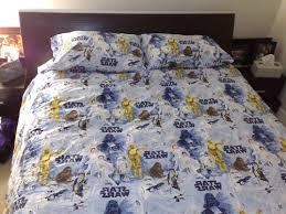 Star Wars Comforter Queen Star Wars Bedding For Kids Bed Home Design Ideas Oj3n0qqpz4