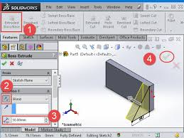 solidworks tutorial how to mirror parts tutorial45