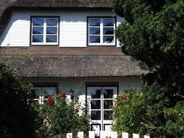 Haus Deutschland Ferienwohnung Georg Asmussen Haus Deutschland Pommerby Booking Com