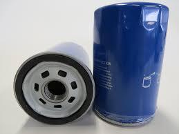 z689 oil filter holden rodeo ra u0026 colorado rc f689maf wco18