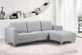 sofa design magnificent comfy couch sectional sleeper sofa