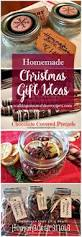 Home Made Christmas Gifts by Christmas Gifts Last Minute Ideas For Homemade Gifts Walking On