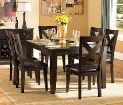7 dining room sets excellent 7 dining room set 500 94 about remodel cheap