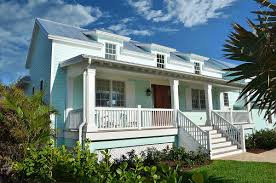 Custom House Designs by Net Zero House Plans Traditionz Us Traditionz Us