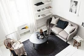 studio living room ideas living room picture studio living room ideas of how to live well in