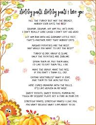 thanksgiving poems to whet your appetite thanksgiving