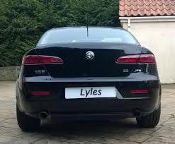 lexus newcastle used cars lyles of newcastle car sales