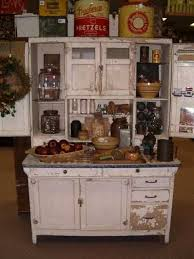 fashioned kitchen hutch 916 best hoosiers now and then images on hoosier