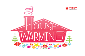 quotes new home blessings house warming wishes top house warming wishes cards u0026 images