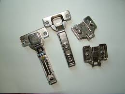 Kitchen Cabinet Hardware Manufacturers Door Hinges Floor Spring Dorma Suppliers And Manufacturers