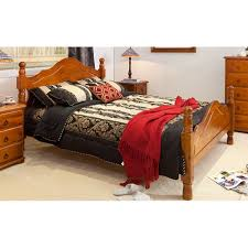 Timber Bedroom Furniture Sydney Provincial King Bed Wooden Furniture Sydney Timber Tables