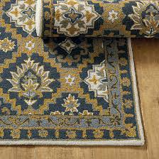 kitchen rugs ballard designs kitchen rugs ikea kitchen rugs