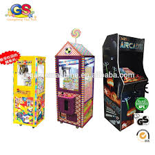 adult mini games classic play video mini cheap adult classic electronic arcade games