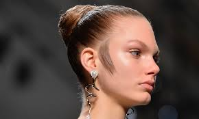 Sideboards Sideburns Sideburns For Women Get In The Loop Fashion The Guardian