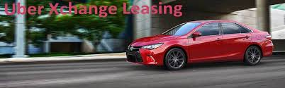 toyota motor credit number lease a new toyota with xchange leasing from uber