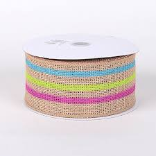 wholesale burlap ribbon 224 best wholesale ribbons supplier united states images on
