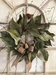 magnolia wreath monessen florist