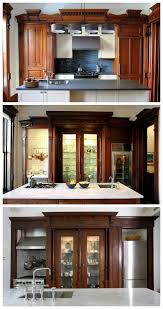 the ideas kitchen 1051 best kitchen inspiration images on kitchen ideas