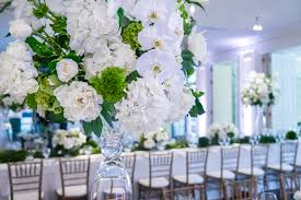 wedding flowers kansas city wedding flowers archives trapp and company