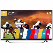 amazon black friday 60 in tv deal 60 led tv deals wnsdha info