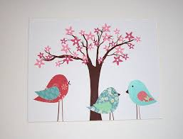 Girly Wall Stickers Best Baby Room Wall Decor Gallery Best Image Engine Chizmosos Com