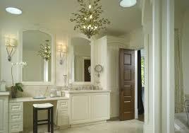 excellent beautiful elegant master bathrooms elegant traditional