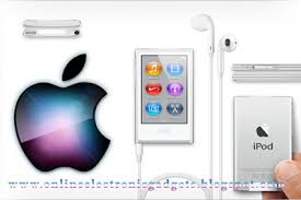 online electronic gadgets cool electronic gadgets latest