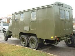 cheap kenworth trucks for sale affordable new trucks u2013 atamu