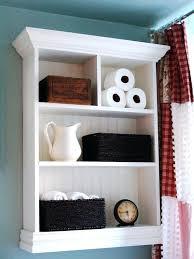 recessed bathroom storage cabinetblack bathroom wall cabinets