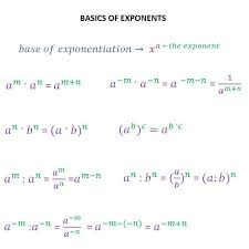 adding and subtracting exponents worksheet worksheets
