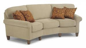 sofas awesome modern sectional sofas loveseat sofa bed cream