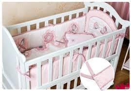 aliexpress com buy promotion 3pcs baby bedding set cot crib