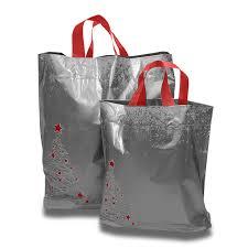 jumbo plastic gift bags