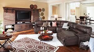 affordable furniture living room sets slidapp livingroom