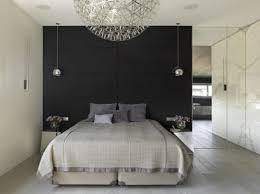 Chambre Mur Et Noir Emejing Chambre Mur Noir Paillete Images Home Ideas 2018