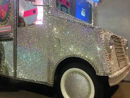 glitter car the world u0027s most recently posted photos of glitter and lamborghini