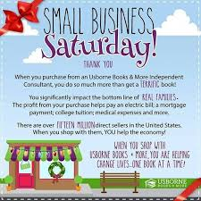 black friday small business saturday cyber monday 583 best usborne images on pinterest facebook party party games