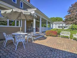 new gorgeous 8br kennebunk house close homeaway kennebunk