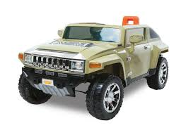 hummer jeep kid motorz hummer hx 12 volt ride on toys