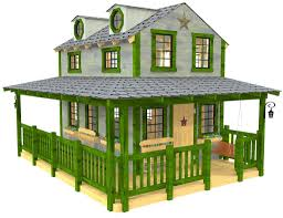 complete play plan catalog u2013 paul u0027s playhouses