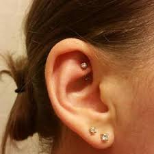 piercinguri online shopping online for rook piercing jewelry read this