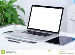 bureau pc portable ordinateur portable bureau 54 images bureau pour ordinateur
