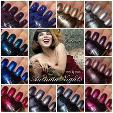 90 best nail polish images on pinterest china glaze nail