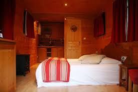 chambres d hotes aix les bains la chambre d hôtes proche d aix les bains la roulotte