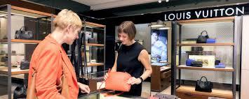 designer shops designer shops in manchester visit manchester